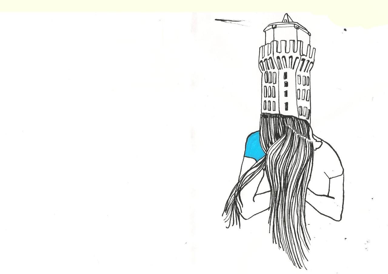 FEMME-TOUR San Marino