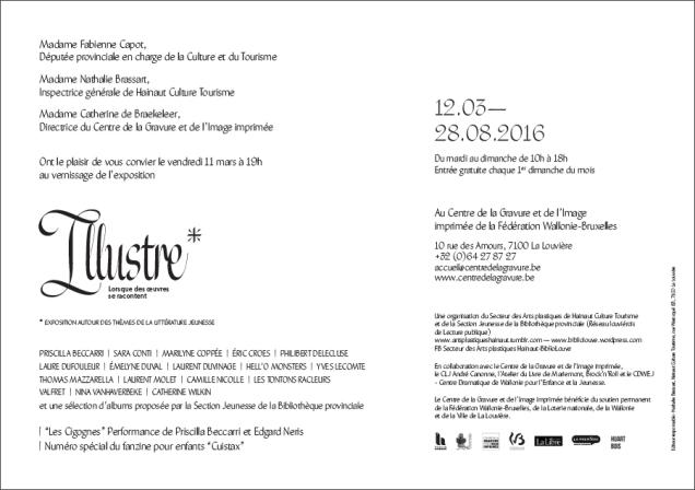 Illustre-Invitation-2