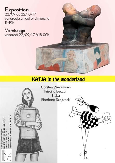 Flyer Katja-priscilla SEpt - copie